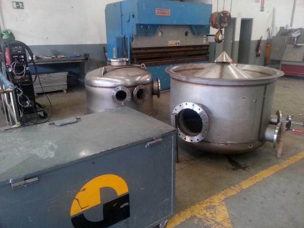 Diseño-Fabricación-y-Montajes-de-Separadores-1