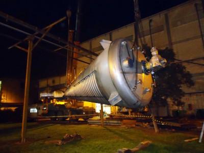 Estructura-Reactor-Cacao-6
