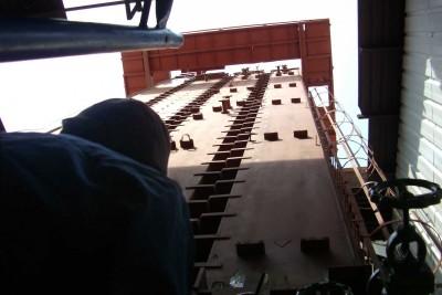 Montaje-Torre-Esterilización-2