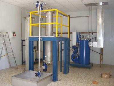 Planta-Piloto-Biomasa-1